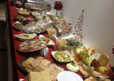 Catering 00018