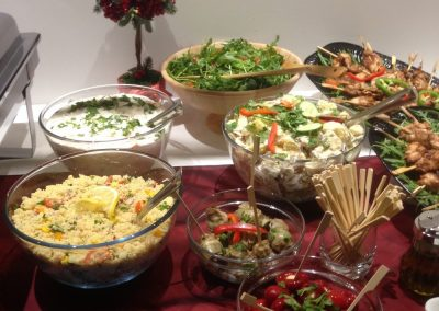 Catering 00021