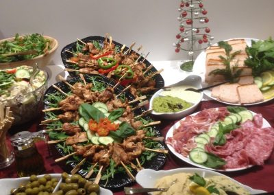 Catering 00022
