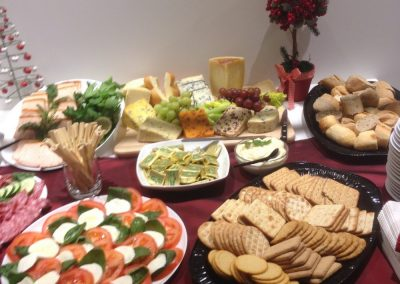 Catering 00023