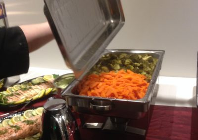 Catering 00024