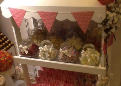 Candy Cart 00002