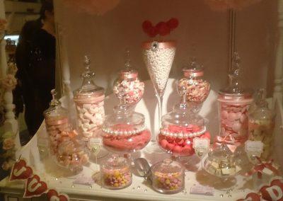 Candy Cart 00003