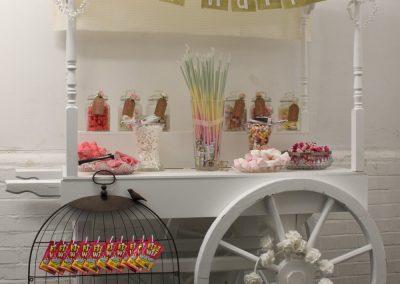 Candy Cart 00004