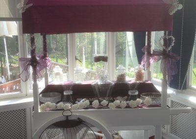Candy Cart 00005
