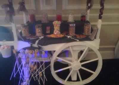 Candy Cart 00006