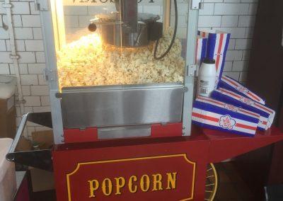 Popcorn Rental 00001