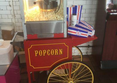 Popcorn Rental 00002