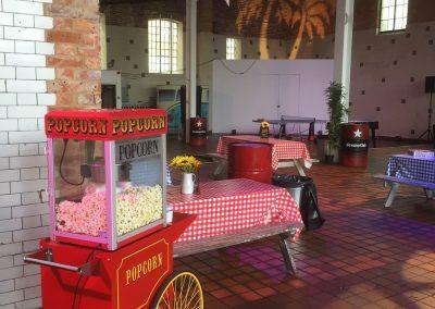 Popcorn Rental 00003