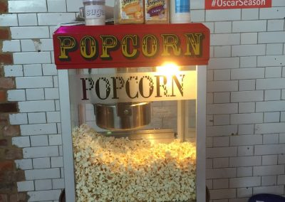 Popcorn Rental 00005